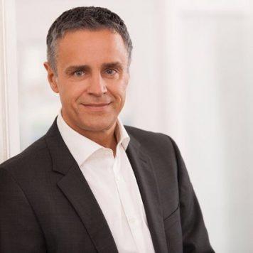 Ralf Wiemann, geschäftsführender Gesellschafter der ECONS GmbH