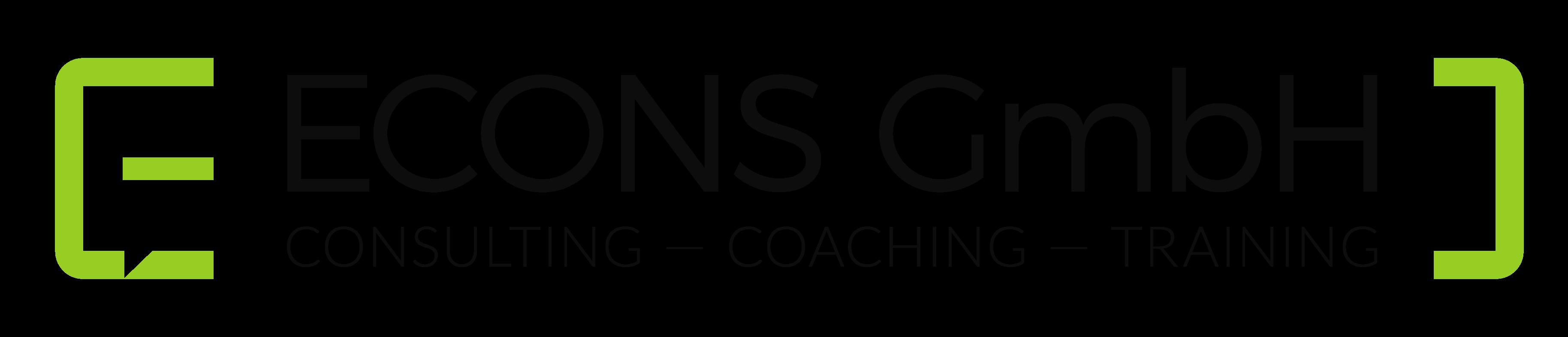ECONS_Logo_RZ-2019