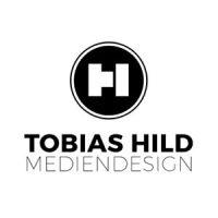 Logo-Tobias-Hild
